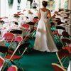 Mariage avec tables et chaises Chaisor
