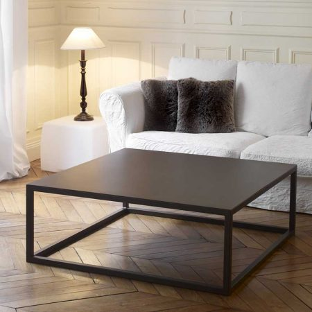 Table basse Madisson