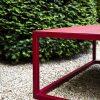 table basse Madisson