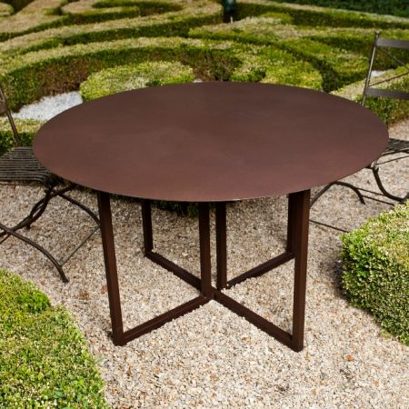 Table pliante Apple Chaisor