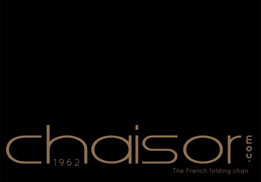 chaisor catalogue