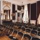 Chaises pliantes chaisor pour vos réceptions